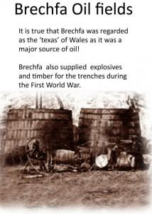 BrechfaOilFields-Front