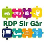 RDP_Logo_-_JIGSAW