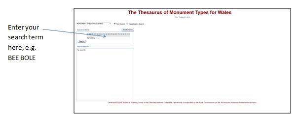 thesaurus1