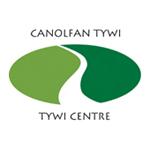 tywi_centre_logo