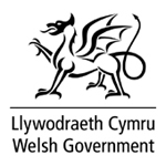 welsh-gov